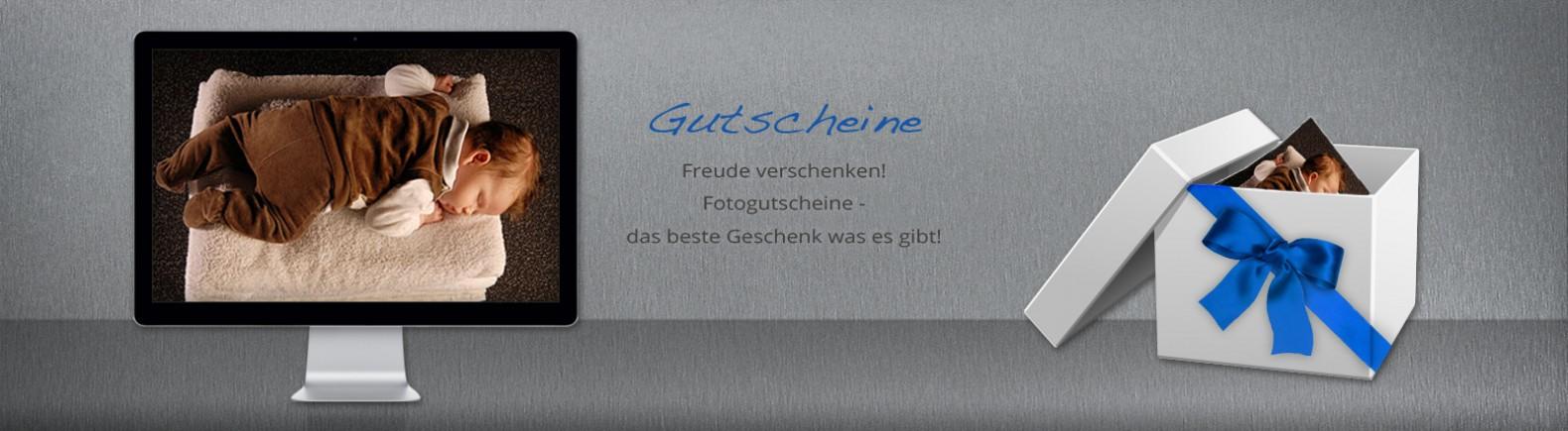 05_03_gutscheine_www.fotostudio-schloen-duesseldorf.de