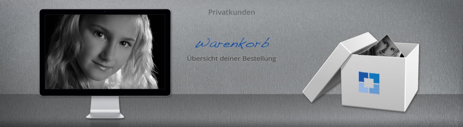 05_04_warenkorb_www.fotostudio-schloen-duesseldorf.de