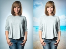 komplexe-fotomontage